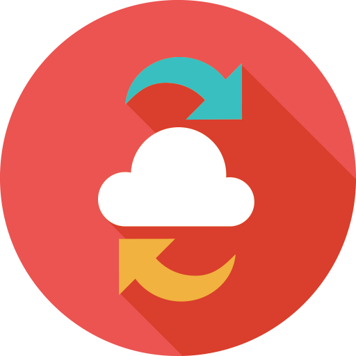 Cloud based QMS Software