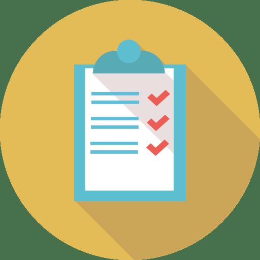 ZEBSOFT Audit software for auditing management