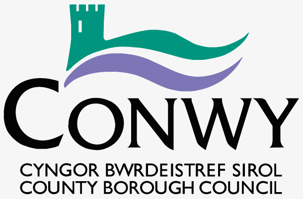 Conwy Borough Council