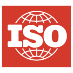 ISO Standards | ZEBSOFT QMS Software System