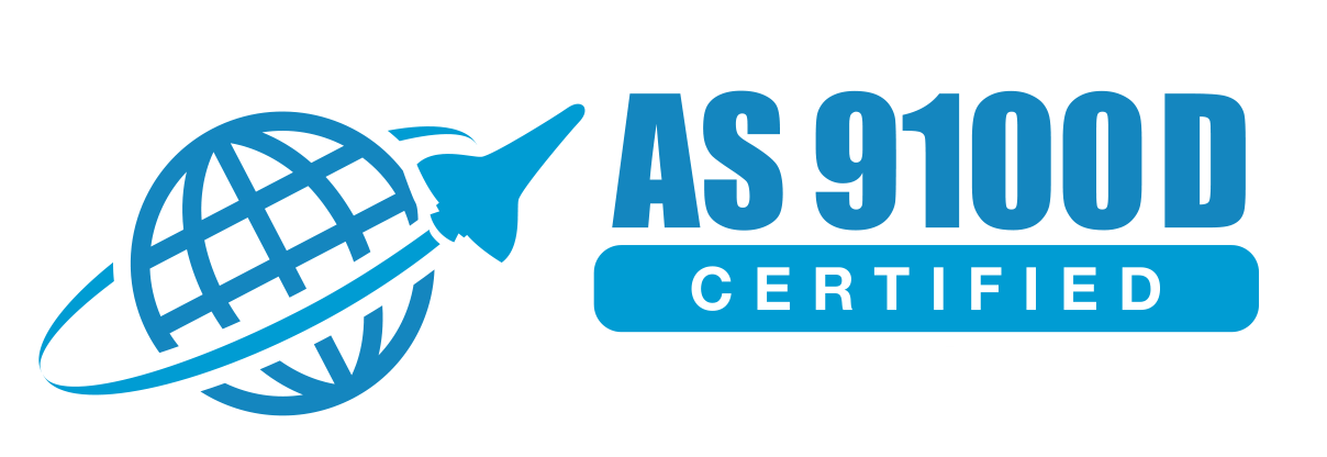 Implementing ZEBSOFT can help organisations to get AS9100 certification