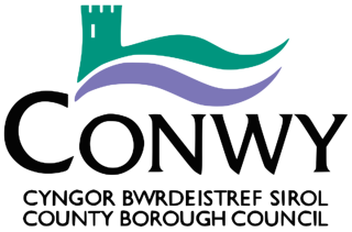 Conwy Council