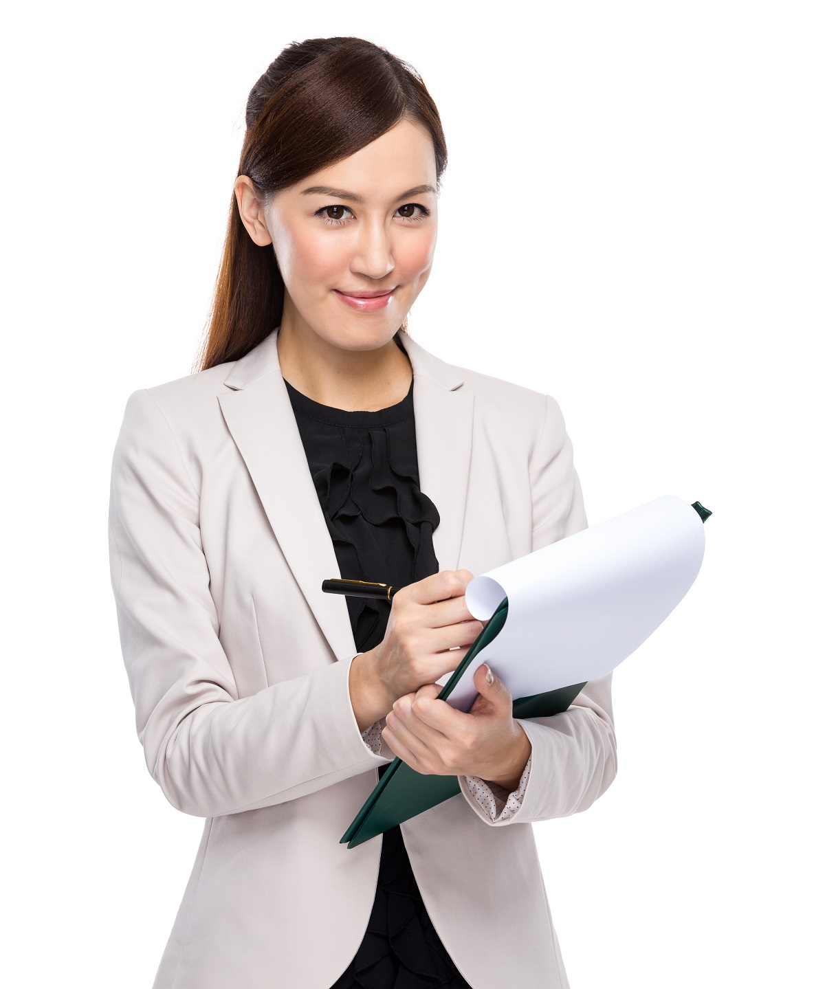 Auditing Software Platform for quick onsite auditing and formal audit programme management